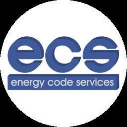 ECS.ico